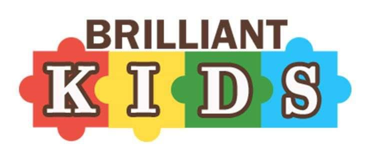 Brilliant Kids Australia | Creative Kids Voucher Art Craft STEM Supplies Company